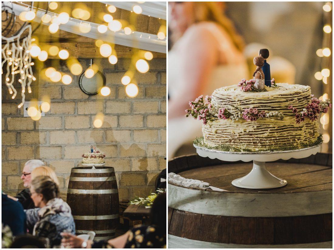 oaksrest vineyards ladismith wedding marius and karla mari_0062