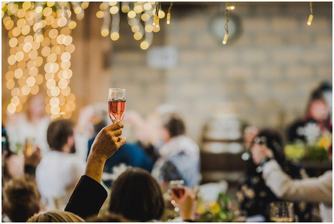 oaksrest vineyards ladismith wedding marius and karla mari_0064