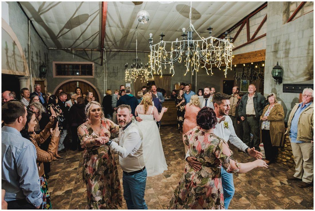 oaksrest vineyards ladismith wedding marius and karla mari_0068