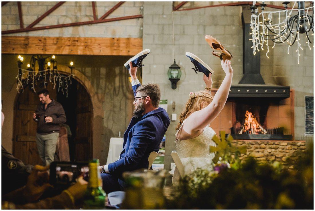 oaksrest vineyards ladismith wedding marius and karla mari_0069