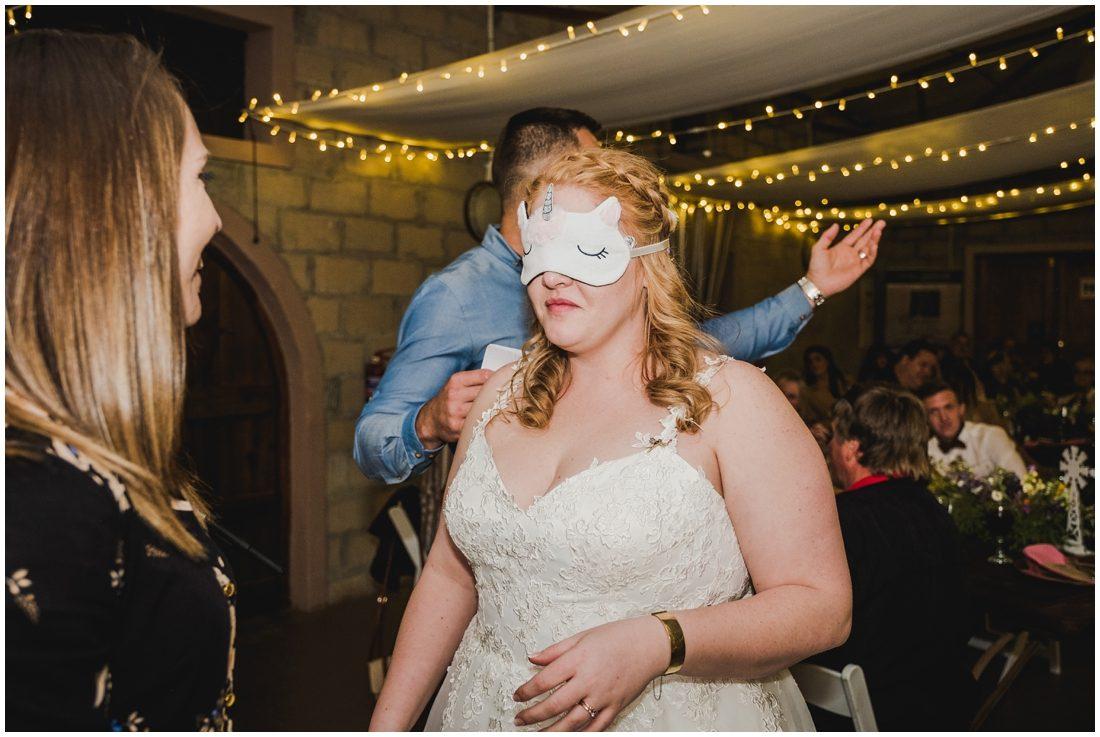oaksrest vineyards ladismith wedding marius and karla mari_0070
