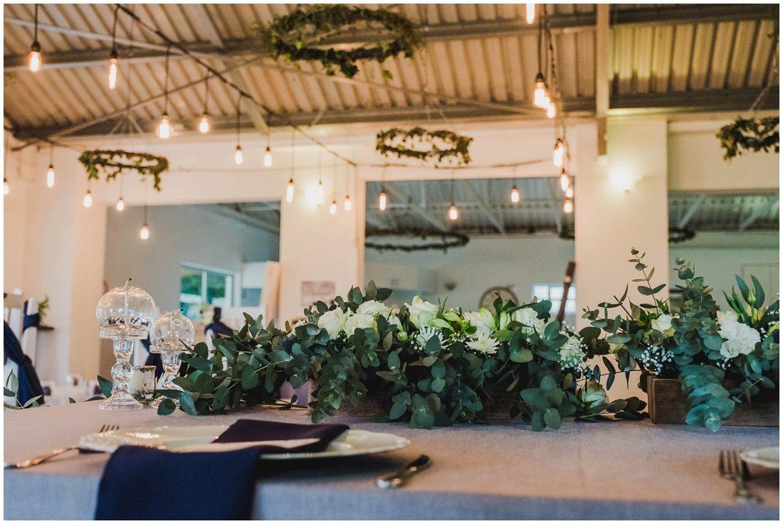 uitsig wedding venue george john and bianca_0002