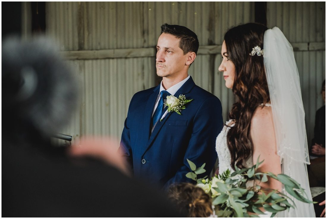 uitsig wedding venue george john and bianca_0050