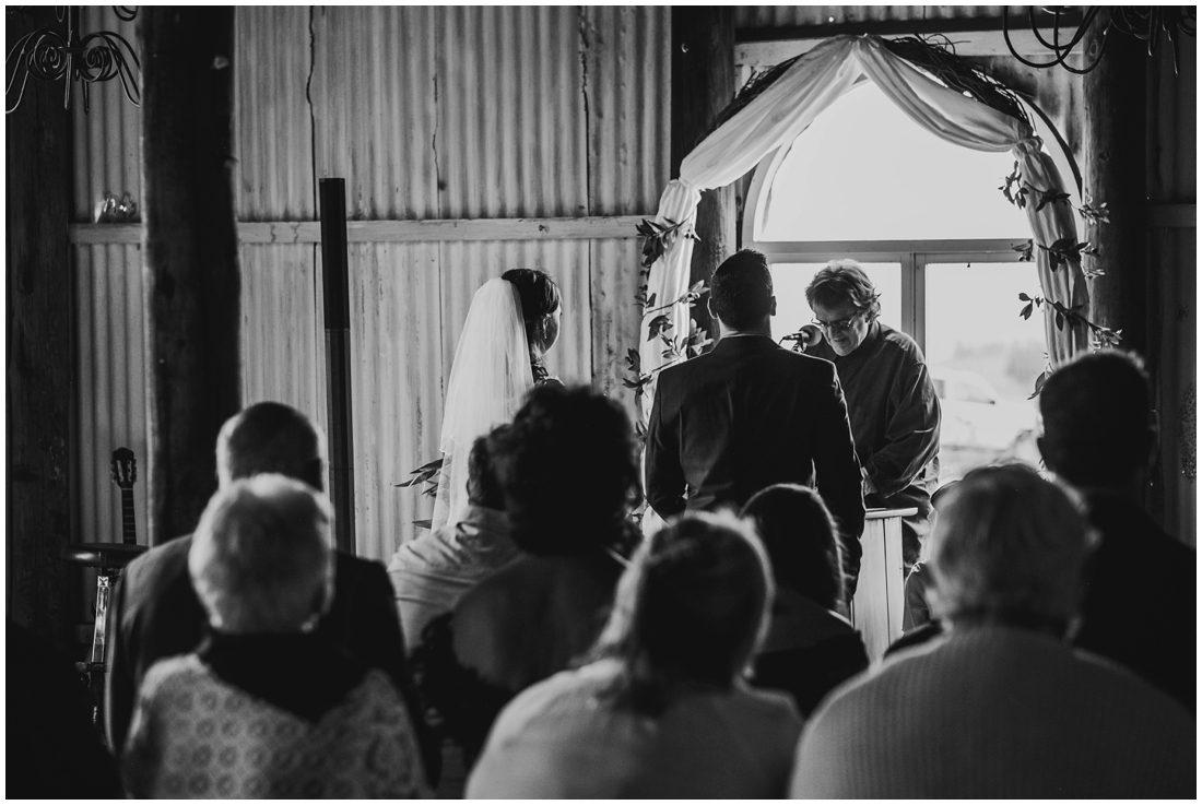 uitsig wedding venue george john and bianca_0051