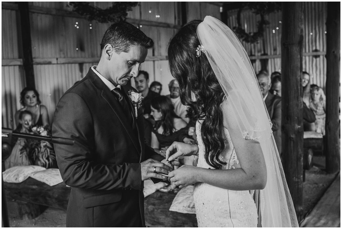 uitsig wedding venue george john and bianca_0055
