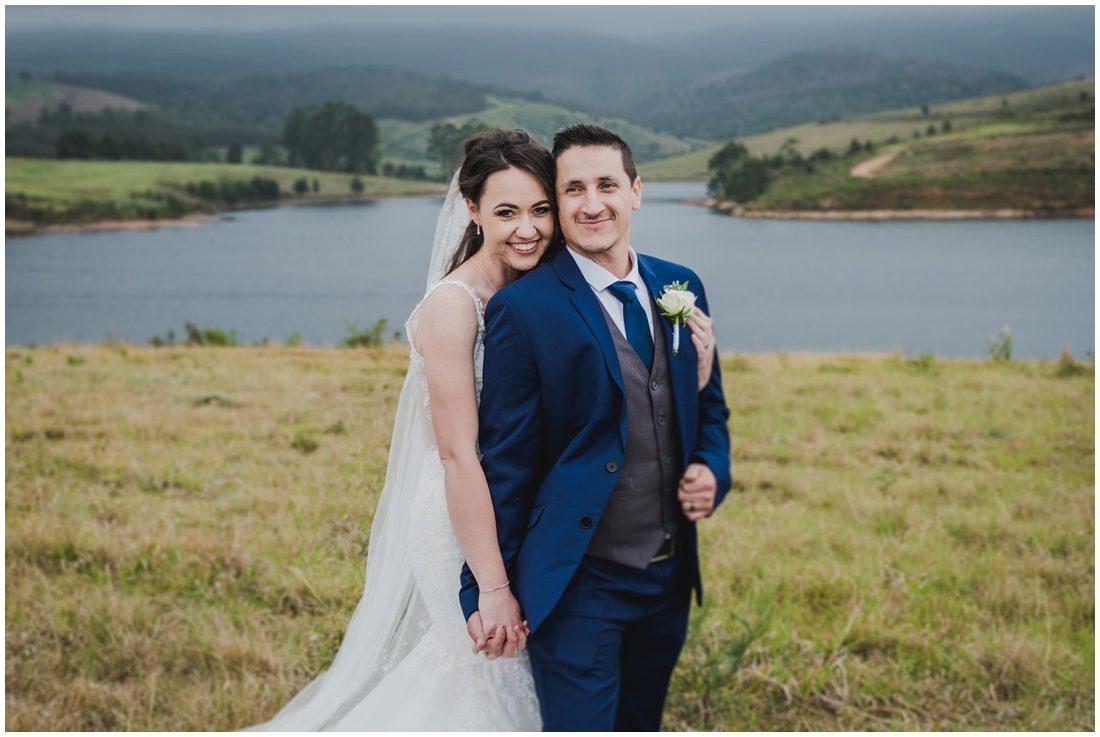 uitsig wedding venue george john and bianca_0080