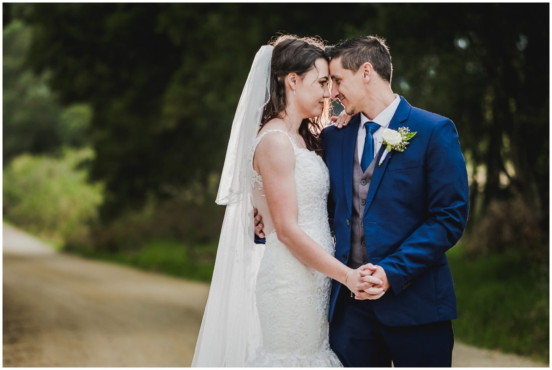 uitsig wedding venue george john and bianca_0084