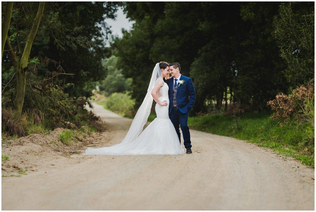 uitsig wedding venue george john and bianca_0085