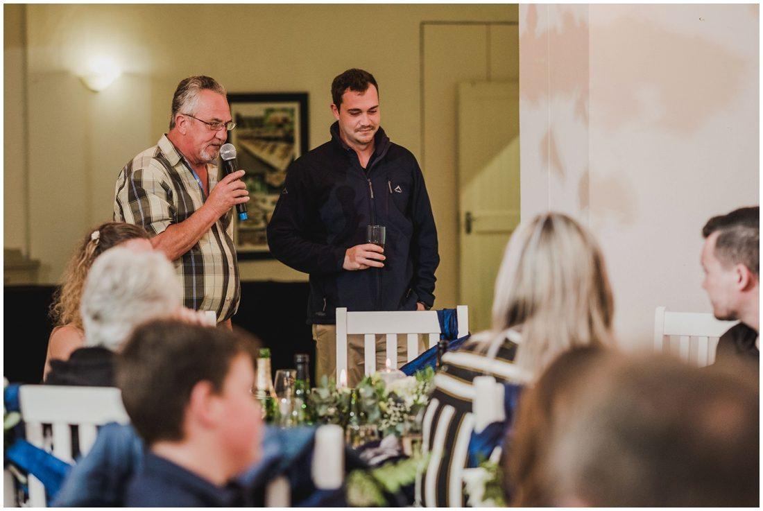 uitsig wedding venue george john and bianca_0098