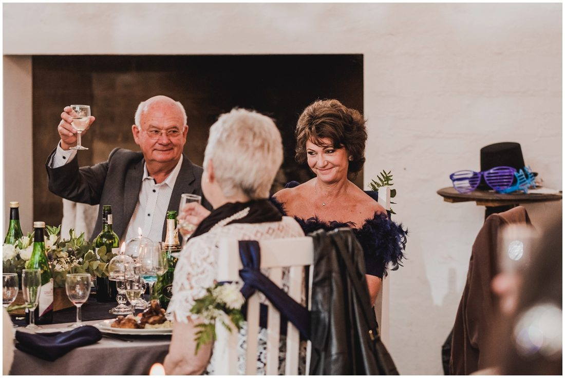 uitsig wedding venue george john and bianca_0100