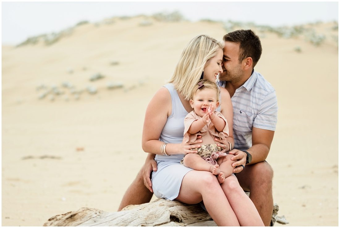 Garden Route December beach Holiday 2019 family portraits_0053