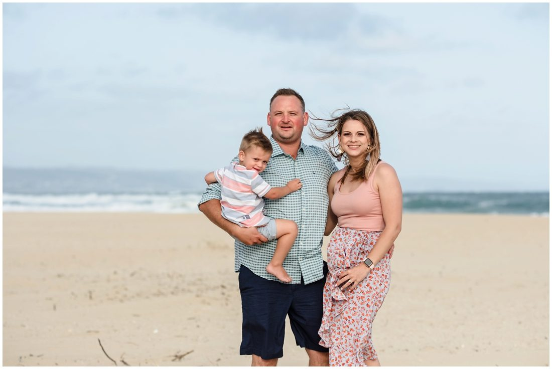 Garden Route December beach Holiday 2019 family portraits_0003