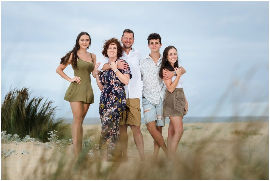 Garden Route December beach Holiday 2019 family portraits_0015