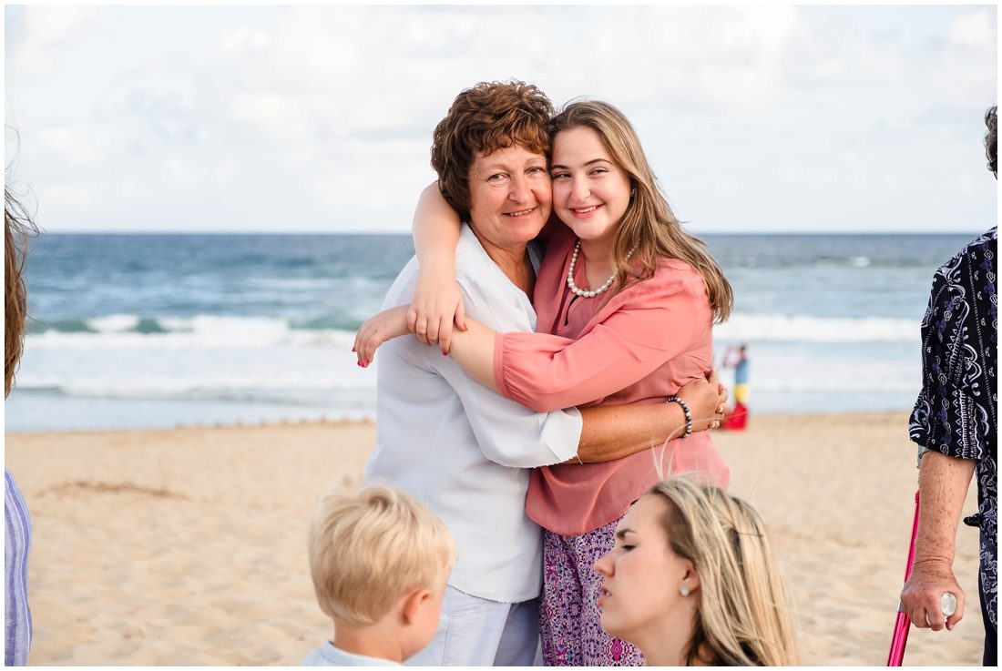 Garden Route December beach Holiday 2019 family portraits_0032