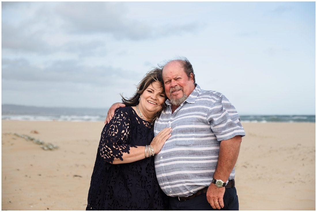 Garden Route December beach Holiday 2019 family portraits_0037