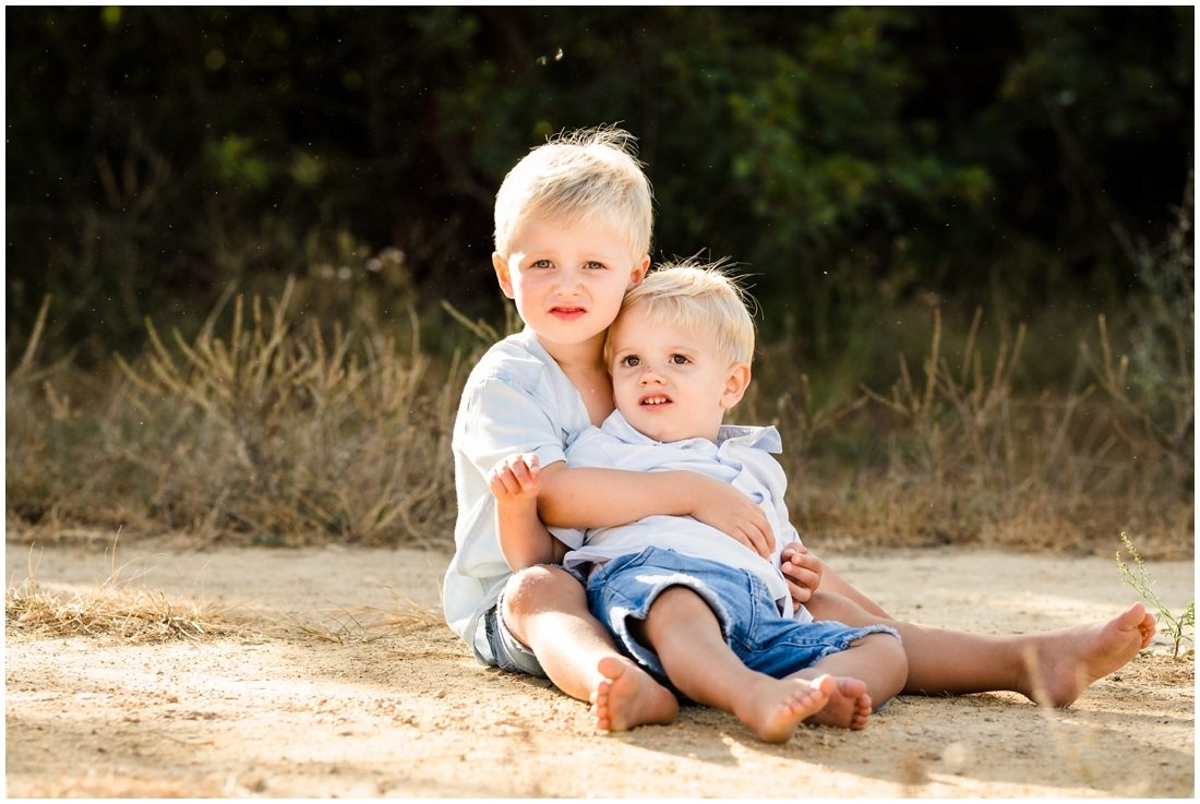 Garden Route December beach Holiday 2019 family portraits_0045