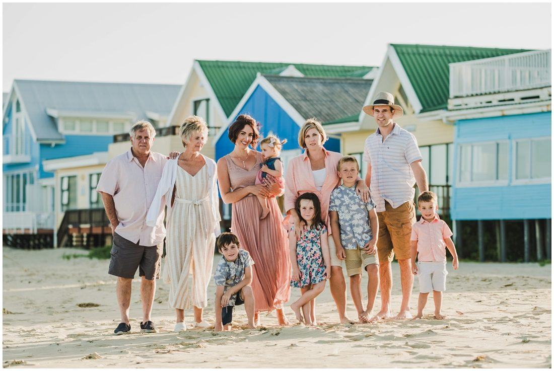 Garden Route Stilbaai Family Portraits Rossouw_0005