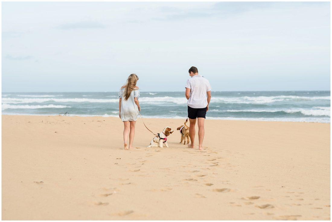 Groot Brak Beach Vincent and Lucinda_0003