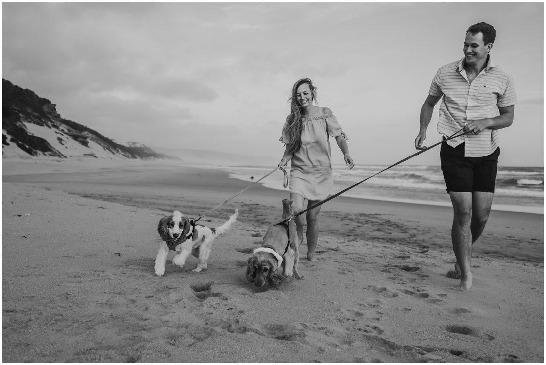 Groot Brak Beach Vincent and Lucinda_0008