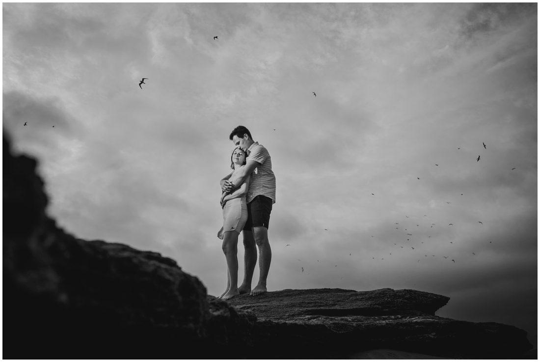 Groot Brak Beach Vincent and Lucinda_0012