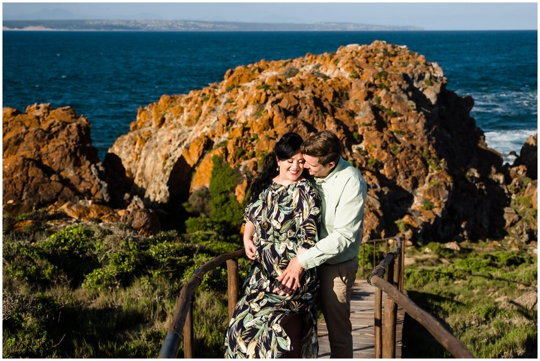 garden route couple portraits brink and marli_0002