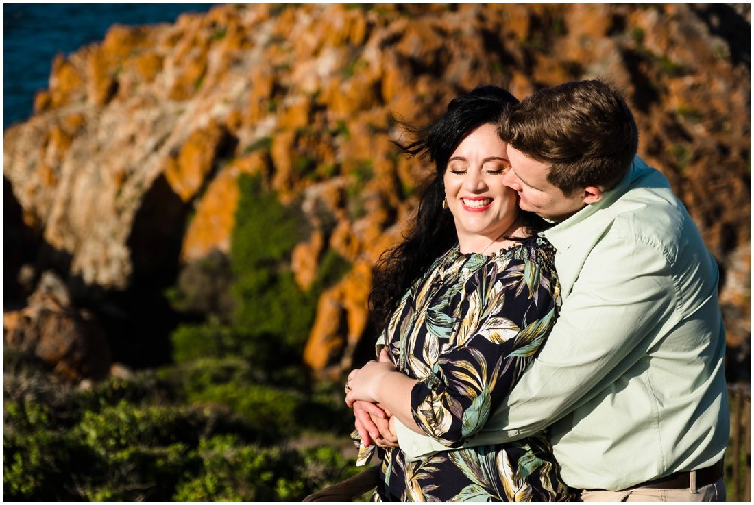 garden route couple portraits brink and marli_0007