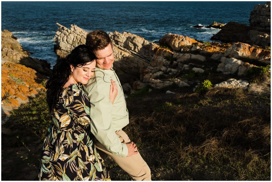 garden route couple portraits brink and marli_0008