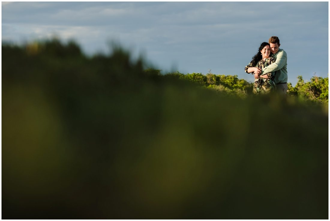 garden route couple portraits brink and marli_0009