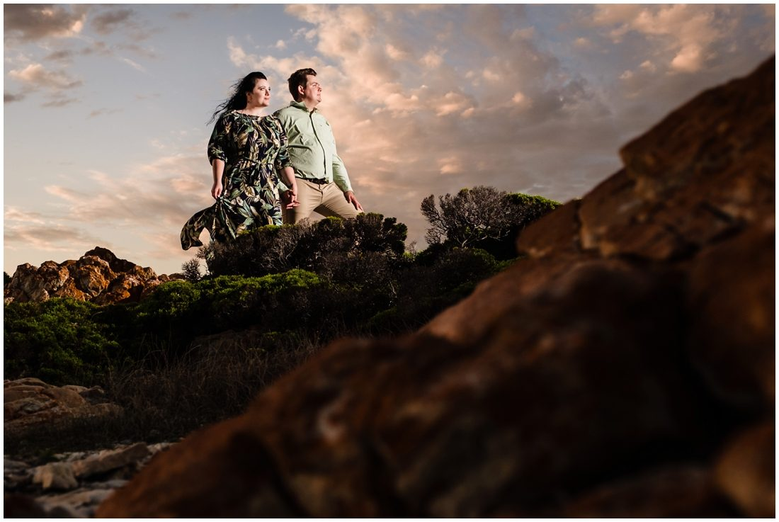 garden route couple portraits brink and marli_0015