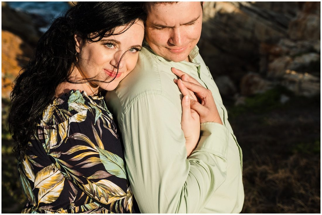 garden route couple portraits brink and marli_0016