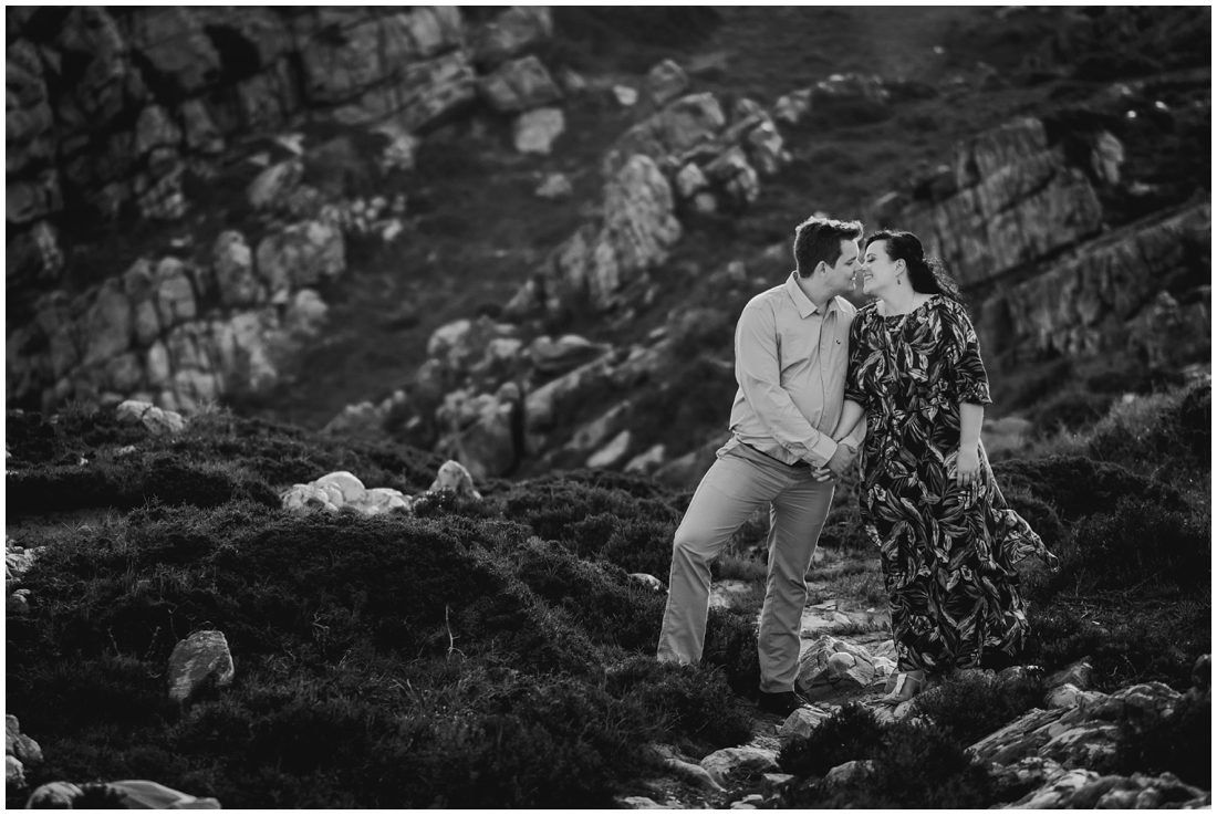garden route couple portraits brink and marli_0022