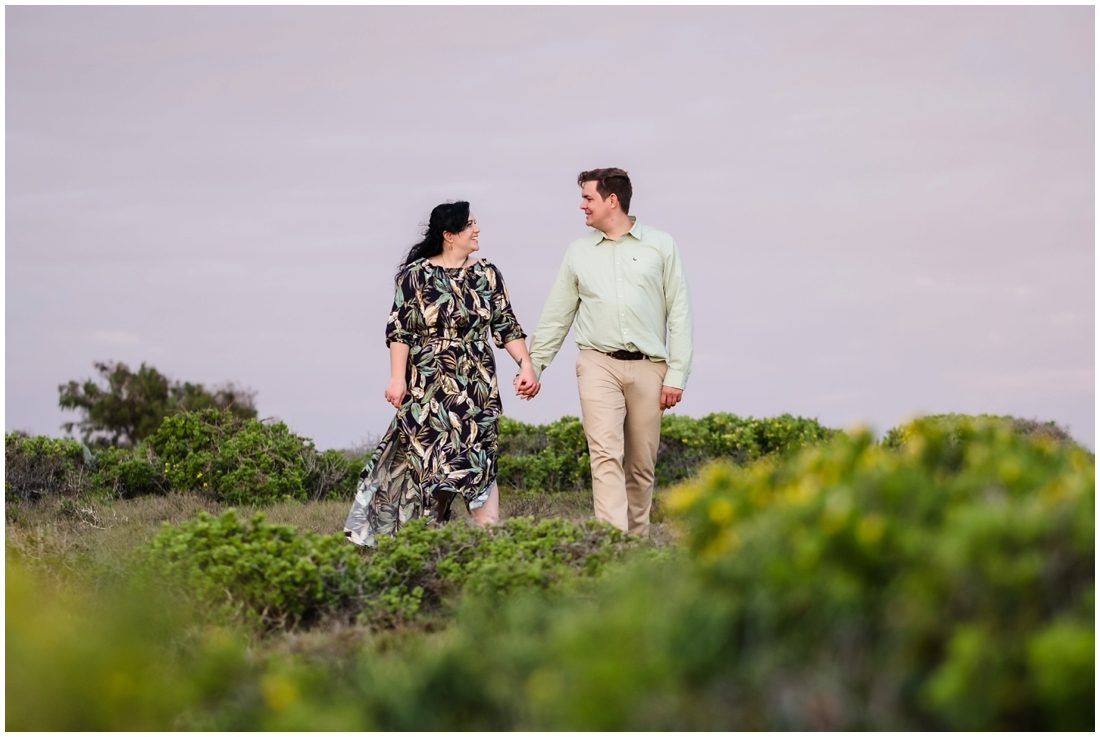 garden route couple portraits brink and marli_0026