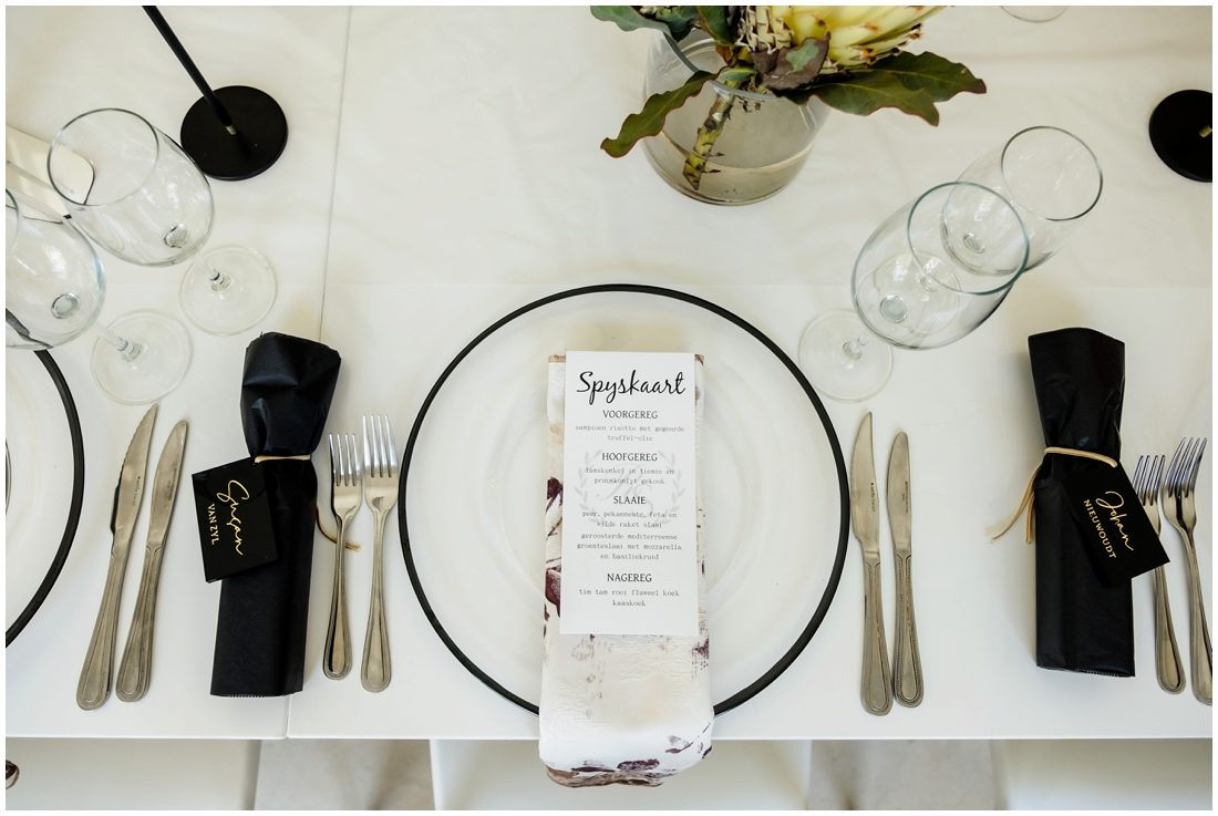 kleinbergskloof stilbaai wedding ryno and sarah_0003