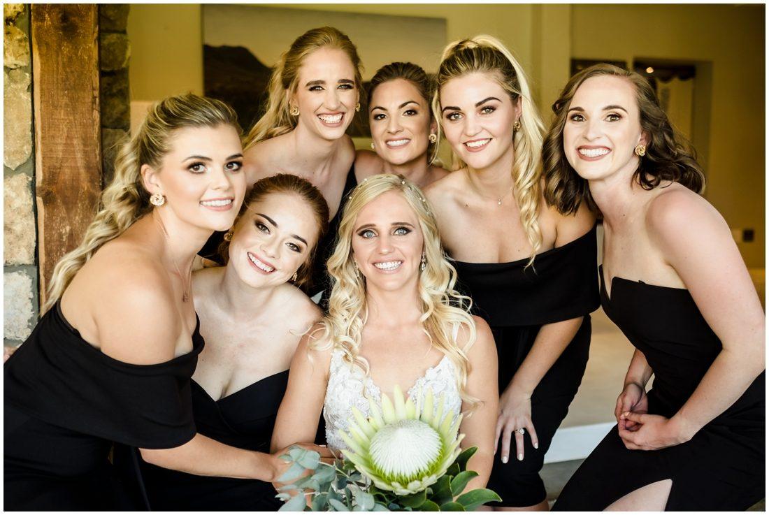 kleinbergskloof stilbaai wedding ryno and sarah_0026