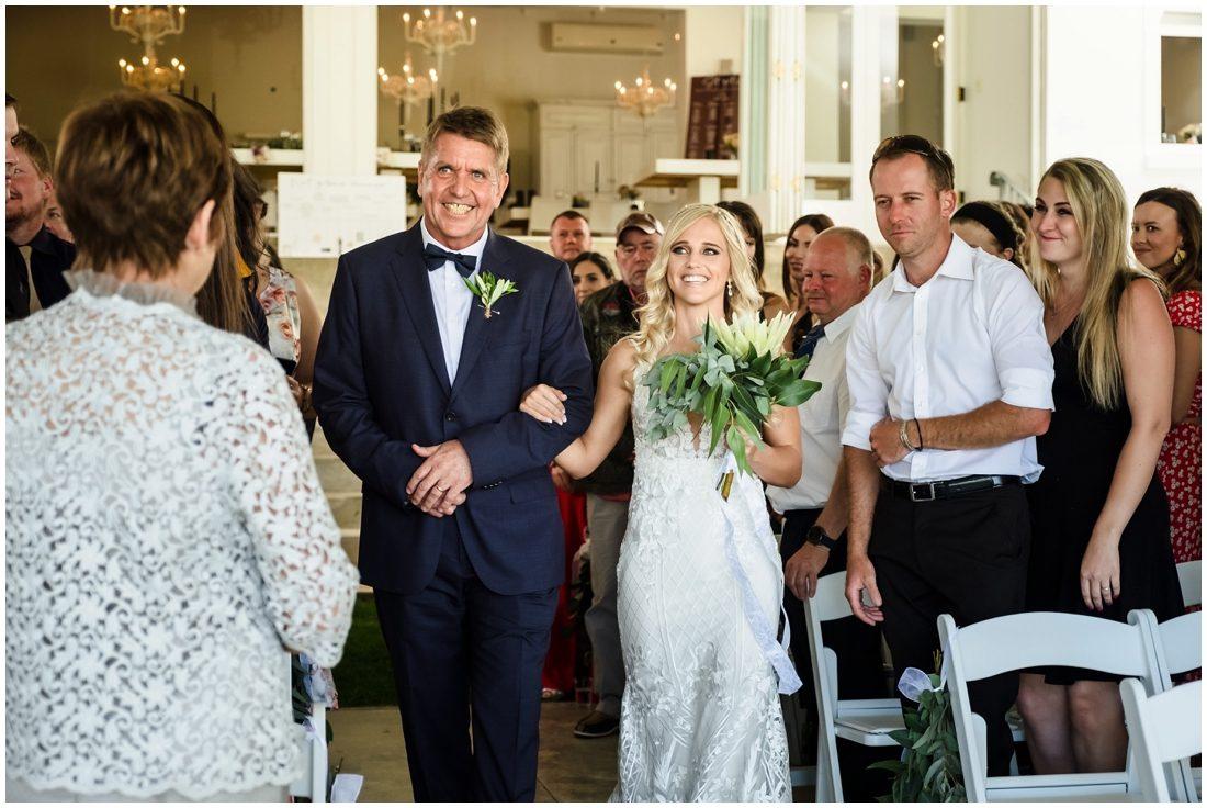 kleinbergskloof stilbaai wedding ryno and sarah_0030