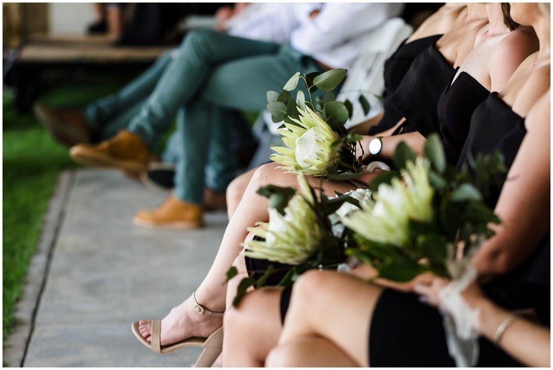 kleinbergskloof stilbaai wedding ryno and sarah_0033