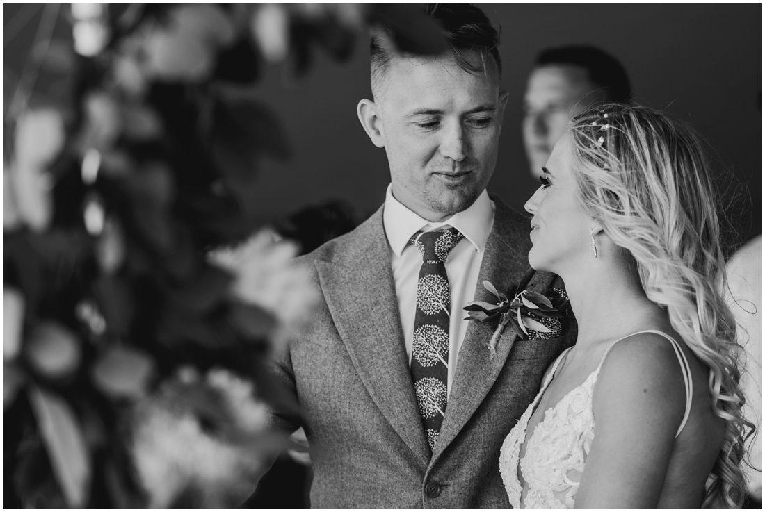 kleinbergskloof stilbaai wedding ryno and sarah_0042