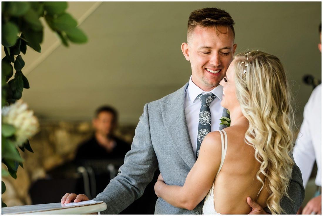 kleinbergskloof stilbaai wedding ryno and sarah_0043