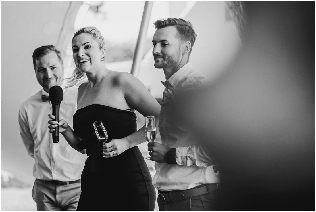 kleinbergskloof stilbaai wedding ryno and sarah_0050
