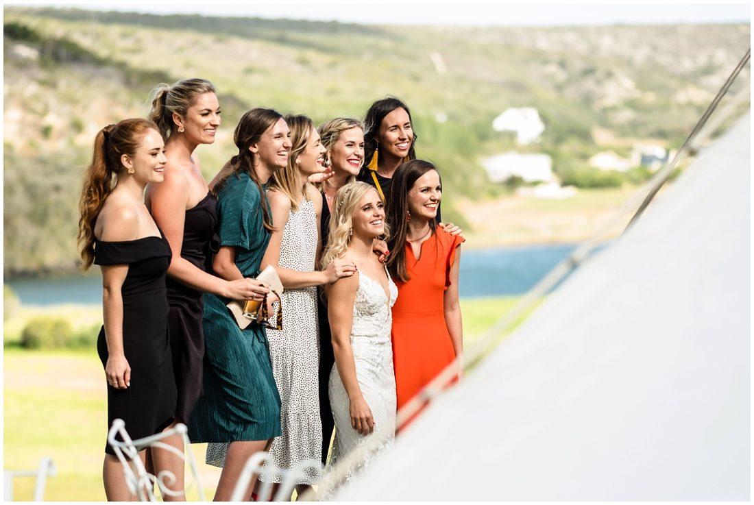 kleinbergskloof stilbaai wedding ryno and sarah_0052