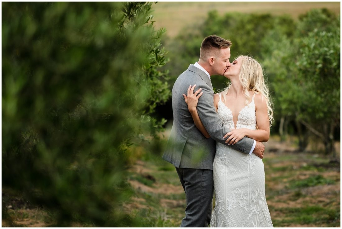 kleinbergskloof stilbaai wedding ryno and sarah_0076