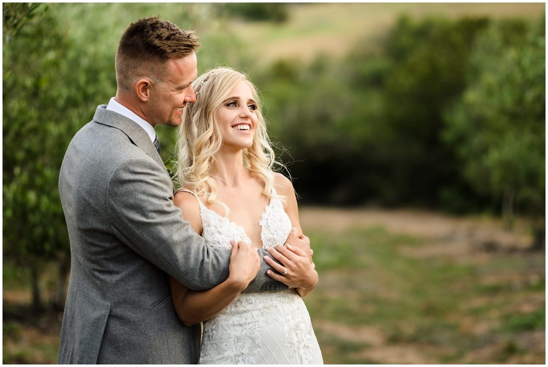kleinbergskloof stilbaai wedding ryno and sarah_0081