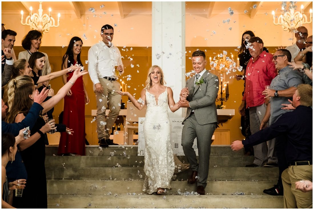 kleinbergskloof stilbaai wedding ryno and sarah_0086