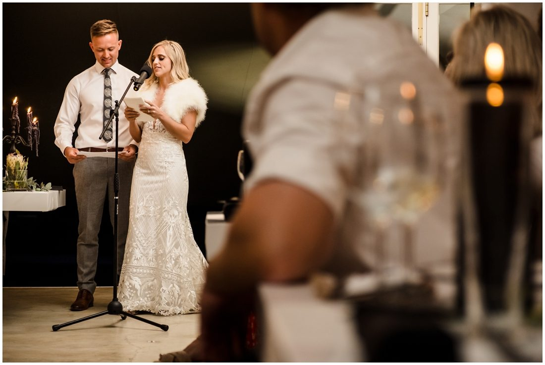 kleinbergskloof stilbaai wedding ryno and sarah_0098