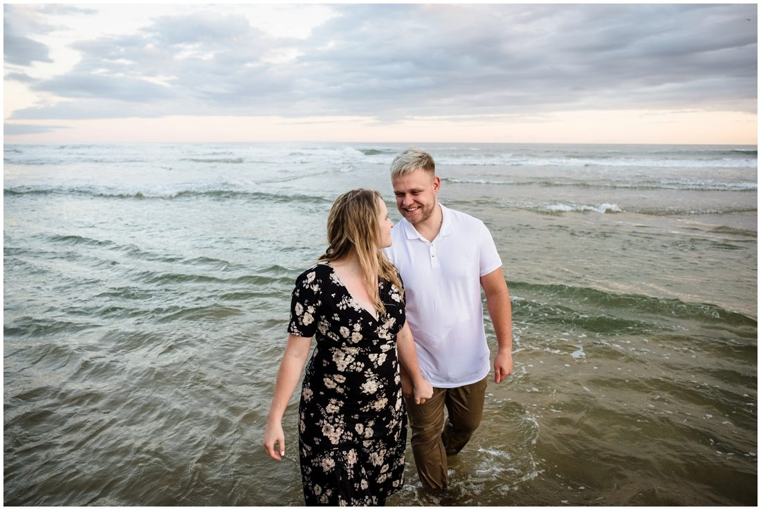 great brak beach engagement portraits tristan and rene_0024