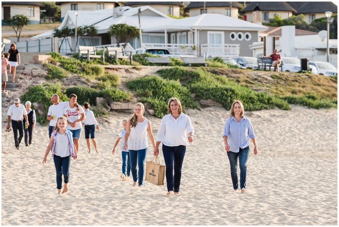 hartenbos beach family liebenberg_0001