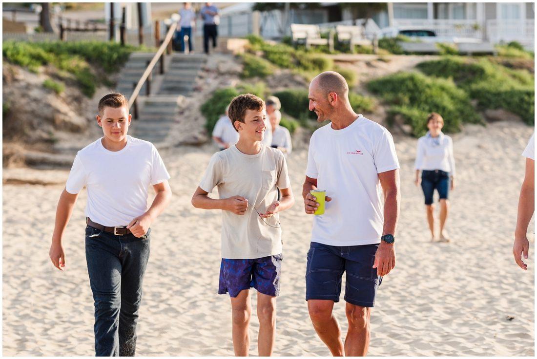 hartenbos beach family liebenberg_0002
