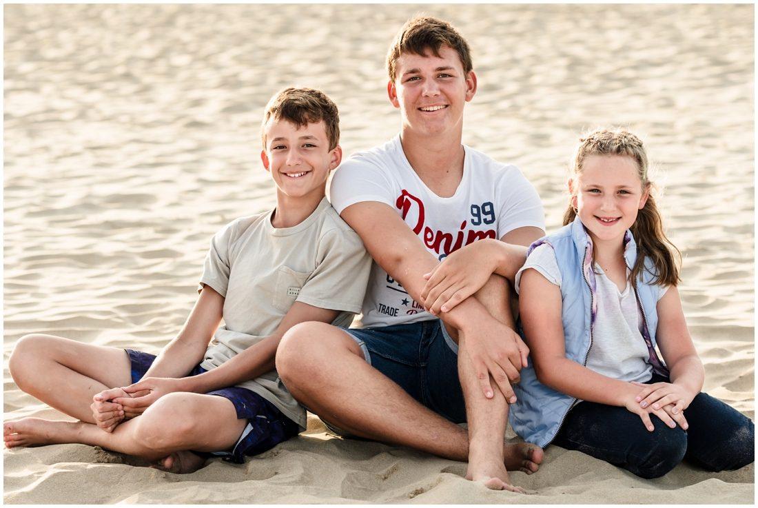 hartenbos beach family liebenberg_0004