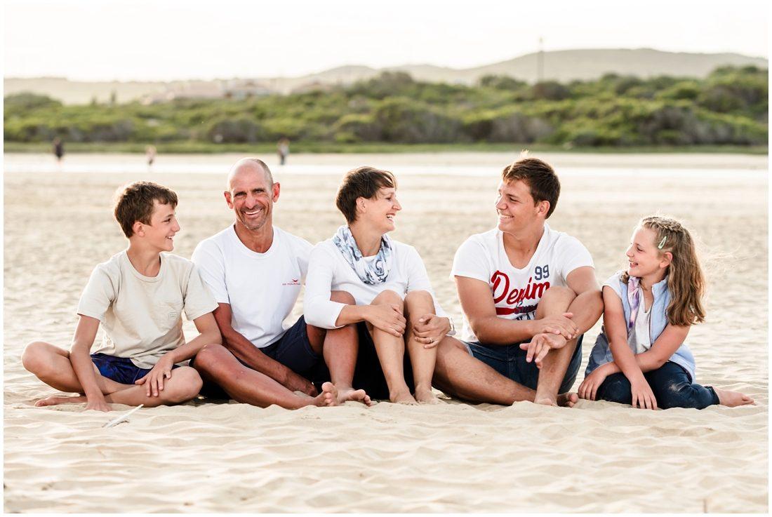 hartenbos beach family liebenberg_0005