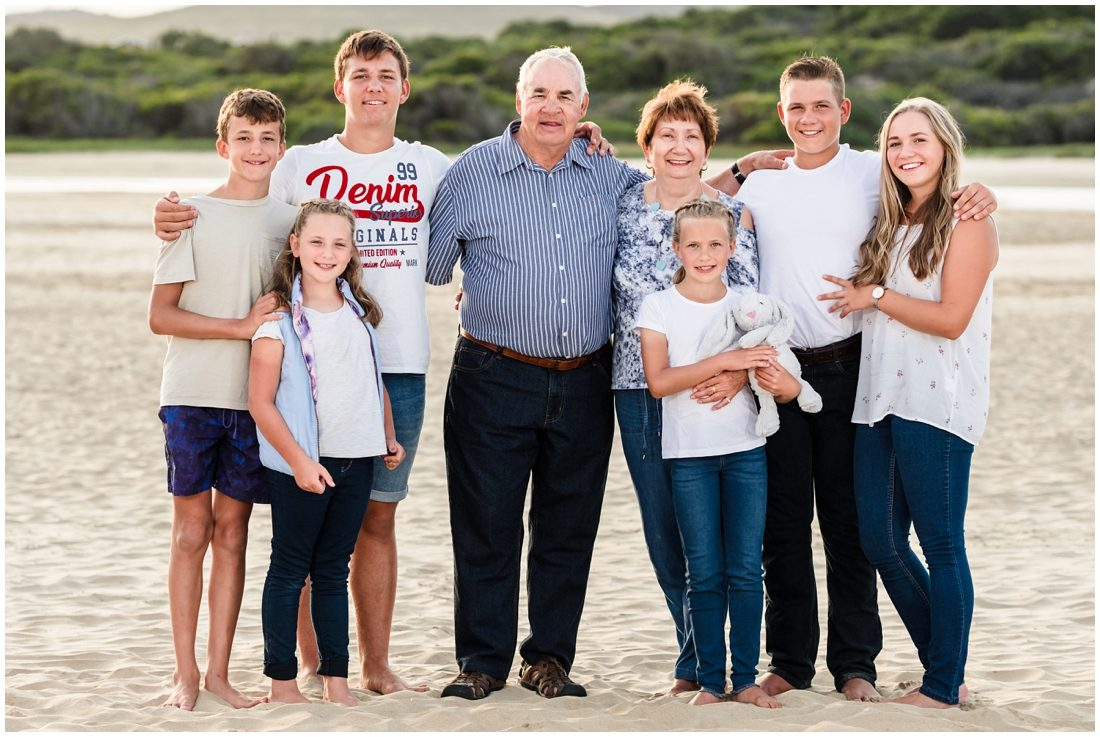 hartenbos beach family liebenberg_0006